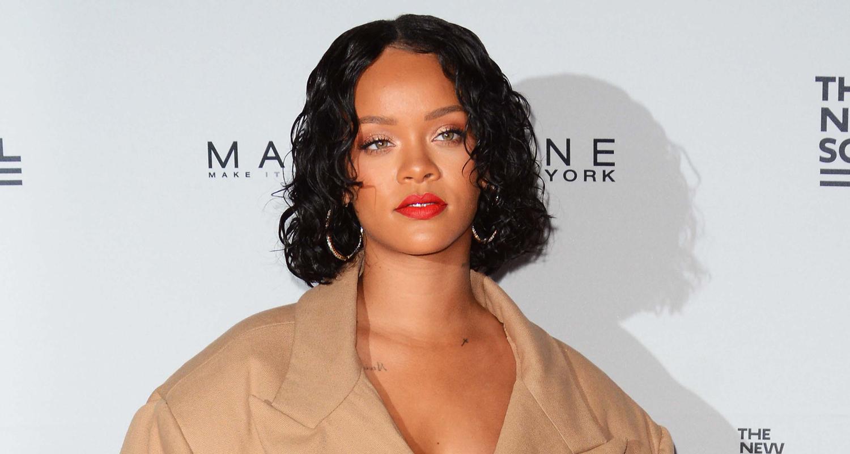 Celebrity Rihanna nudes (47 photo), Pussy, Hot, Twitter, lingerie 2006