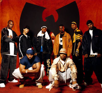 TUC 5: Artists With Names Inspired By The Wu Tang Clan – TUC